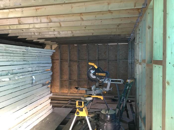 loft-conversion-structural-work