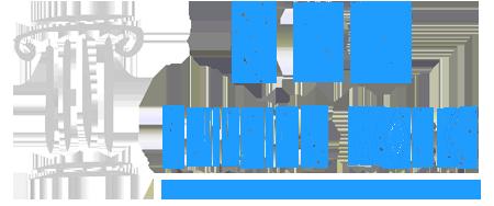 CRV-logo
